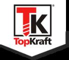 topkraft_logo